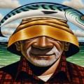 Sfaturi utile pentru pescari