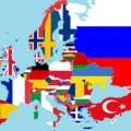 Cei mai mari pesti din Europa – Record European pescuit