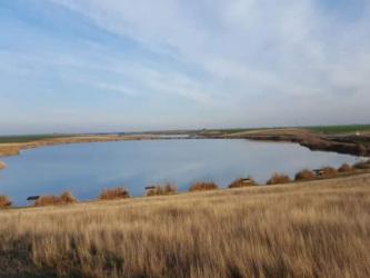 Lacul Fileanca