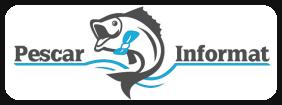 Pescar Informat